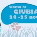 Certosini speciali all'expo internazionale