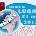 Lugano World Cat Show: Certosini da Mondiale, giocano in casa.