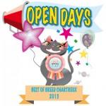 MSC-open_days